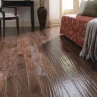 "Venetian Taomina Engineered 7 1/2"" Wide Board"